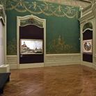 Rubens, Van Dyck, Ribera: una prestigiosa collezione torna a Palazzo Zevallos