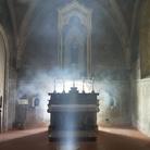 Il Pozzo di Sant'Antonino
