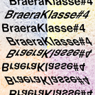 BraeraKlasse#4