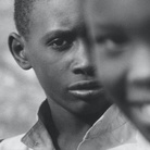 Ivo Balderi. Destination Africa