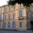 Osservare il lavoro. Alcuni esempi dalle raccolte del Museo Civico Giovanni Fattori di Livorno