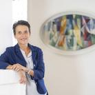 I <i> SuperaMenti </i> della Guggenheim: il museo come laboratorio di idee attraverso il potere rigenerativo dell'arte