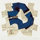 Jacques Toussaint. Arte e design nel Golfo dei Poeti 1967 | 1987