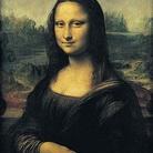 A Firenze fermento tra i ricercatori: scoperti i resti di Monna Lisa?