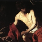 Mattia Preti chiama Caravaggio nella