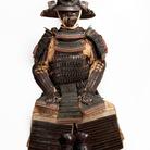 Milano Asian Art 2016 - Samurai