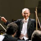 Claudio Scimone, I Solisti Veneti