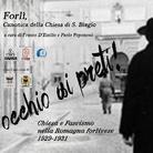 Occhio ai preti! Chiesa e fascismo nella Romagna forlivese, 1929-1931