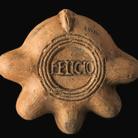 Made in Roma and Aquileia. Marchi di produzione e di possesso nella società antica