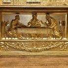 Musei Reali di Torino: torna a risplendere la Cappella Carlo Alberto