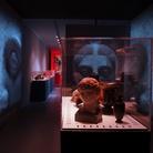 Nel cuore del Mediterraneo: Pompei e i Greci