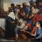 Miriam Colognesi. Autoritratti al Museo