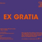 Ex Gratia