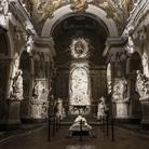 La Cappella Sansevero svela i suoi segreti