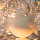 Dalla sabbia, opere in vetro - Koen Vanmechelen