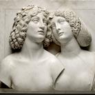 Da Donatello a Michelangelo, la scultura del Rinascimento italiano in arrivo al Louvre