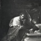 San Carlo al sepolcro di Varallo