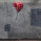 Banksy, giorno 7