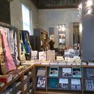 Bookshop Teatro Olimpico