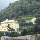 Villa Brignole Sale Duchessa di Galliera
