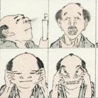 Hokusai: dal fumetto al manga