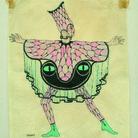 Thayaht, un futurista eccentrico. Sculture, progetti, memorie