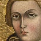 Giovanni da Pisa in mostra al Diocesano