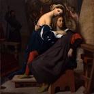 Jean Auguste Dominique. Ingres e la vita artistica al tempo di Napoleone