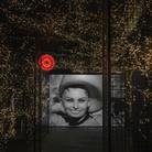 A Cinecittà apre il MIAC: un viaggio attraverso 120 anni di storia dell'audiovisivo