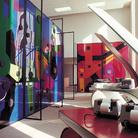 LEZIONI OLIVETTIANE ® I designer di Adriano Olivetti