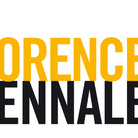 The New Florence Biennale 2013 'Ethics DNA of Art' Biennale Internazionale d'Arte Contemporanea