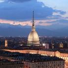 Torino si candida tra le Creative Cities dell'Unesco