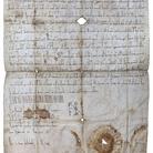 Acque della Lombardia medievale