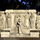 Monumento a Giosué Carducci