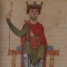 Alla scoperta della Genova medievale