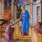 A Roma l'Altro Rinascimento di Filippo Lippi
