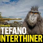 Incontro con Stefano Unterthiner ed Emanuele Biggi