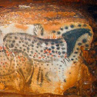 I primi artisti erano donne? Un'analisi rovescia le certezze sugli autori delle pitture rupestri