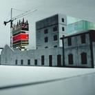 A Milano un nuovo polo per l'arte contemporanea