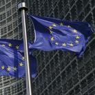 Appunti per una cultura su scala europea