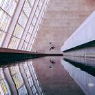 Gli instagrammers del movimento #empty al Museo dell'Opera del Duomo