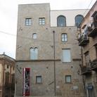 Civica Galleria d'Arte Moderna Empedocle Restivo