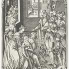Lucrezia Romana. La virtù delle donne da Raffaello a Reni
