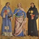 L'omaggio di Montefalco ad Antoniazzo Romano