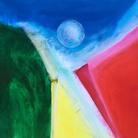 VibrAzioni. Festival di Arte, Cultura, Benessere e Solidarietà