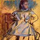 Van Gogh, Degas e l'arte dei samurai presto al Museo di Capodimonte