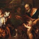 Domenico Piola 1628-1703. Percorsi di pittura barocca