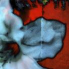 Beat Kuert e la sublime furia del corpo