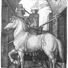 Albrecht Dürer. Tredici opere incise su rame
