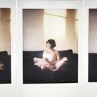 Simone Mussat Sartor. Memorie private